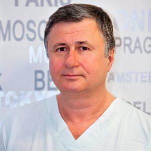 jan-kucera - stomatolog, implantolog, protetik - STONEK