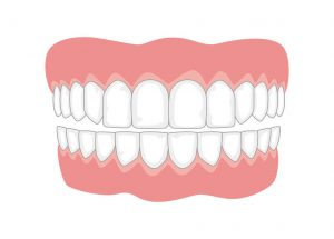 Dentalna estetika Kosice Stonek s.r.o