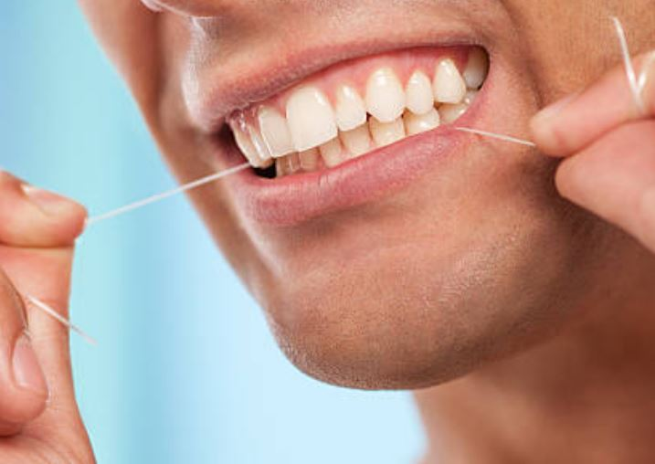 Dentalna hygiena Kosice - profesionalna starostlivost