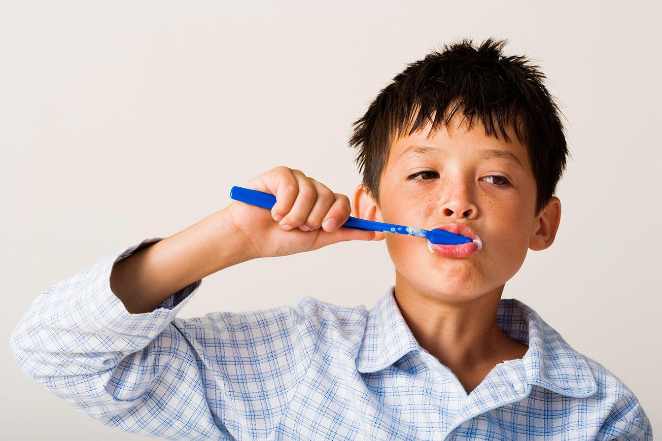 Zubny lekar pre deti Kosice - Stonek - MUDr. Kucera Jan